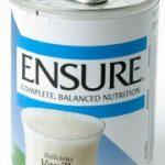 sữa Ensure nước Úc